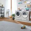 Gorenje WaveActive mašine za pranje i sušenje veša osvojile Plus X nagradu i odlično se pokazale na potrošačkim testovima u Nemačkoj