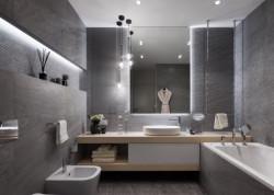 Kako do modernog kupatila?