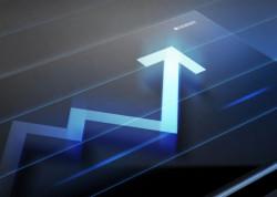 Geberit: rast prodaje uprkos krizi