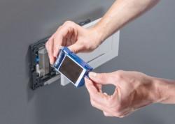 Geberitovo revolucionarno rešenje problema neprijatnih mirisa u kupatilu -Geberit DuoFresh modul-