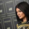 Kad Kylie objavi fotku čizmica, one momentalno postanu novi trend!