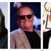 Oni su odbili uloge u legendarnim filmovima!