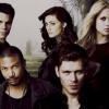 """OMG! Deo postavke """"The Originals"""" stiže u finalnu sezonu """"Vampirskih dnevnika""""!"""