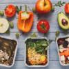 Specijaliteti od povrća
