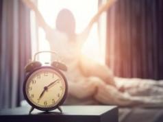 Promenite jutarnju rutinu