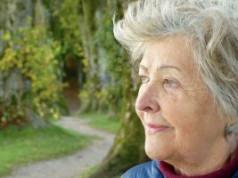 Kako prilagoditi dom osobi s demencijom