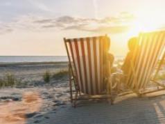Ostanite zdravi i tokom letnjih vrelina