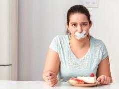 Prejedanja i dijabetes: Izađite iz začaranog kruga!