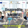 """Osnivači jedinstvenog startapa """"Truelinked"""" u Beogradu – radionica za unapređenje karijere"""