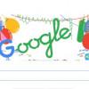 Google punoletan: 12 zanimljivosti o našem omiljenom pretraživaču