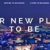 Pokrenut sajt Move to Belgrade kako bi pomogao strancima u našoj prestonici!
