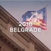 Ovako je Evroliga najavila Fajnal for u Beogradu! (video)