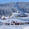 Počinje sezona na Kopaoniku: Ski karte u pretprodaji sa popustom od 15 posto putem web shopa!