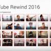 Ovo je 10 Youtube klipova koji su obeležili 2016.