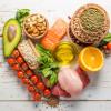 Dijeta protiv bola