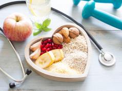 Sve što treba da znate o holesterolu