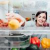 INFEKCIJA iz frižidera