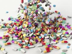 Antibiotici nisu vitamini