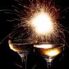 Šampanjac: Ukus Nove godine