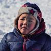 Tajne mongolskih iscelitelja