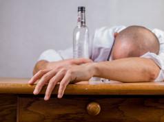 Oslobodite se alkoholne zavisnosti