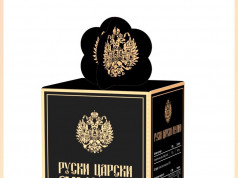 РУСКИ ЦАРСКИ RUSKI CARSKI MUMIO : PRIRODNI FENOMEN – KONAČNO U SRBIJI!: ПРИРОДНИ ФЕНОМЕН – КОНАЧНО У СРБИЈИ!