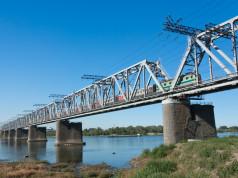 Transsibirska železnica: Čudesna spona između Evrope i Azije