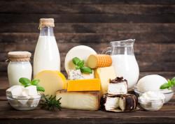 Šest važnih činjenica o mleku koje verovatno niste znali, a značiće vam