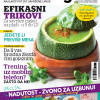 HRONO MAGAZIN JUL/AVGUST 2017.