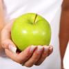 Odvojmo istinu od izmišljotina: koja je dijeta  najbolja?