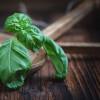 8 zdravih zamena: Otkrijte u kojim namirnicama možete uživati bez štetnih posledica
