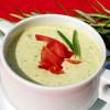 A za večeru: Krem supa od tikvica!