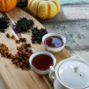 Pitajte eksperta: Koji biljni čajevi obaraju visoku temperaturu?