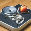 Kako da smršate (i održite novu kilažu)