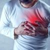 Angina pektoris je znak bolesnog srca