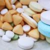 Oprezno sa vitaminima i suplementima!