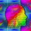 Hromoterapija – Izlečite um i telo bojama