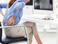 10 SAVETA  za bol u leđima