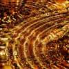 SNAGA ZVUKA: Vibroakustika poboljšava cirkulaciju