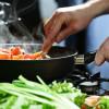 8 kulinarskih hronotrikova