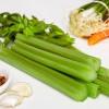 Sok od celera protiv hroničnog umora