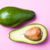 Pet razloga zašto da jedete avokado
