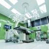 Kako se pripremiti za operaciju
