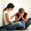 Psihogeni bolovi: kako se nositi s tim?