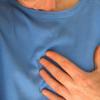 """Prepoznajte """"iznenadni"""" srčani udar"""