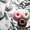 Žitarice, šećer, aditivi – sitost koja ubija