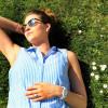 Ako koža reaguje na sunce…