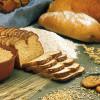 Zamenite belo pšenično brašno drugim, zdravijim vrstama brašna