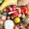 Dijeta za zdravo mršavljenje