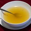 Jedite zdrave, domaće supe UMESTO SUPA IZ KESICE